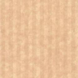 Estella Light Brown Textured Stripe 436-65783