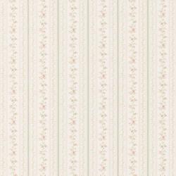 Marta Green Dainty Floral Stripe 436-66332