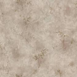 Bertrand Silver Satin Fern Texture 436-66401