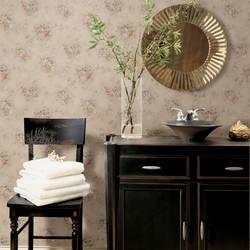Carolina Blush Rose Bouquet 436-66407