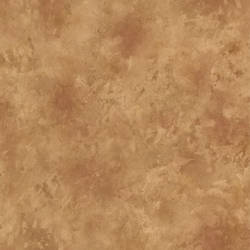 Ezra Light Brown Satin Marble 436-66424