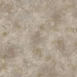 Ezra Silver Satin Marble 436-66425