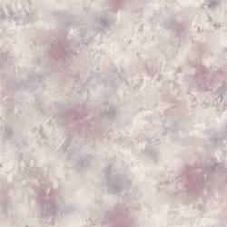 Ezra Purple Satin Marble 436-72725