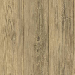 Cumberland Brown Wood Texture MAN01442