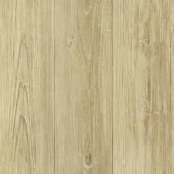 Cumberland Natural Wood Texture MAN01443