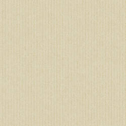 Mason Beige Stripe Texture MAN01681