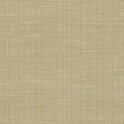 Kent Beige Faux Grasscloth MAN01692