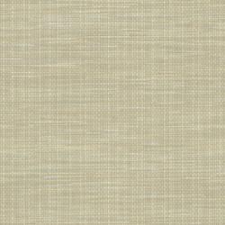 Kent Sky Faux Grasscloth MAN01694