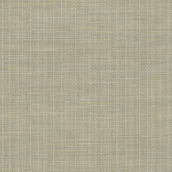 Kent Grey Faux Grasscloth MAN01696