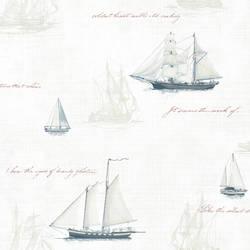 Andrew White Ships MAN01703