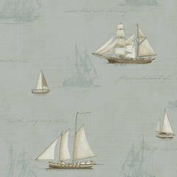 Andrew Sky Ships MAN01704