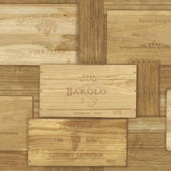 Randolph Natural Wine Crates MAN01712