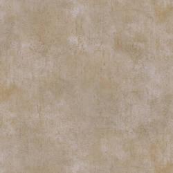 Foster Grey Linen Stucco MAN102411