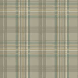 Austin Grey Plaid MAN330211