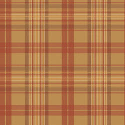 Austin Red Plaid MAN33022