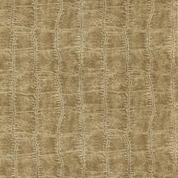 Logan Taupe Croc Texture MAN56906