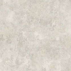 Ford Light Grey Danby Marble MAN586110