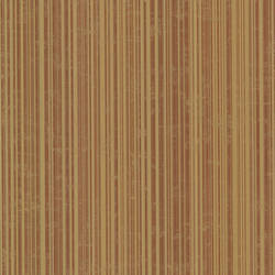 Dylan Burnt Sienna Candy Stripe MAN955710