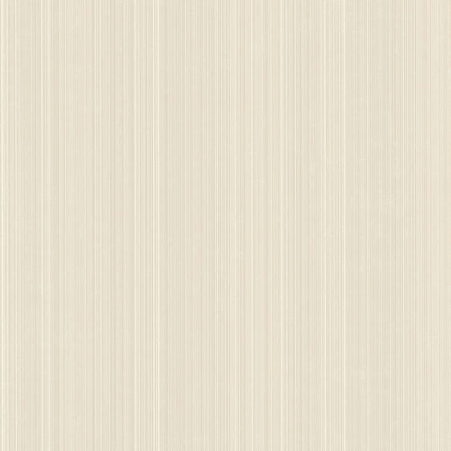 Dylan Beige Candy Stripe MAN95573