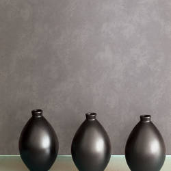 Rhizome Silver Leather Texture 488-31200