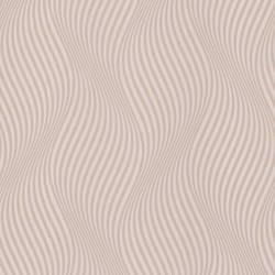 Zenia Light Pink Small Ogee Wave 488-31221