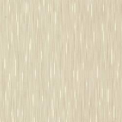Pilar Gold Bark Texture 488-31235