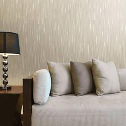 Pilar White Bark Texture 488-31237