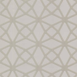 Enterprise Pewter Lattice 488-31240