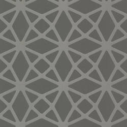 Enterprise Charcoal Lattice 488-31243