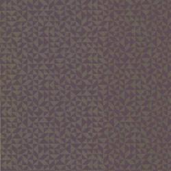 Huxley Purple Dundee 488-31249