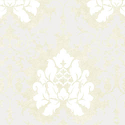 Neutrals Haven Damask HAV40721