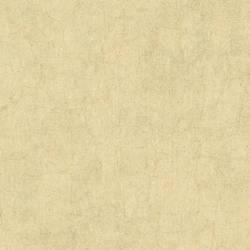 Beige Haven Texture HAV40784