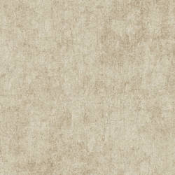 Taupe Haven Texture HAV40786