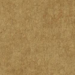Yellow Haven Texture HAV40787