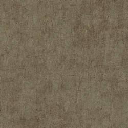 Green Haven Texture HAV40789