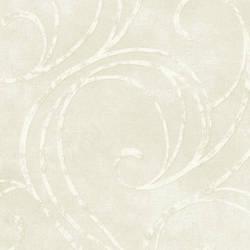 Neutrals Velvet Swirls HAV40801