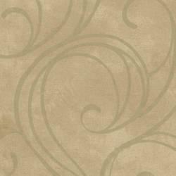 Pink Velvet Swirls HAV40805