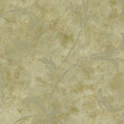 Gold Silver Scroll HAV40835