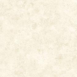 White Fusion Texture HAV40862