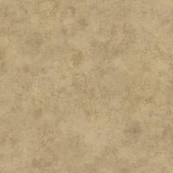 Cream Fusion Texture HAV40863