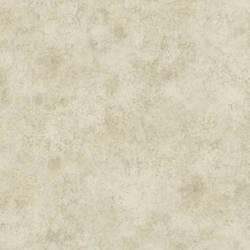 Grey Fusion Texture HAV40864