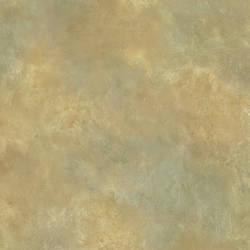 Sage Henna Texture HAV40876