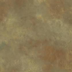 Espresso Henna Texture HAV40877