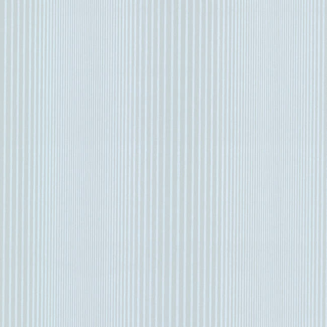 Alpha Blue Ombre Stripe HZN43045