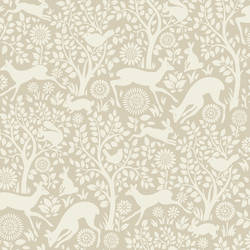 Anahi Neutral Forest Fauna HAS01236