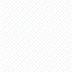 Lilli Lavender Happy Dots HAS01243