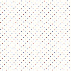 Lilli Ocean Happy Dots HAS01244