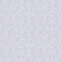 Ettie Lavender Circus Damask HAS01273
