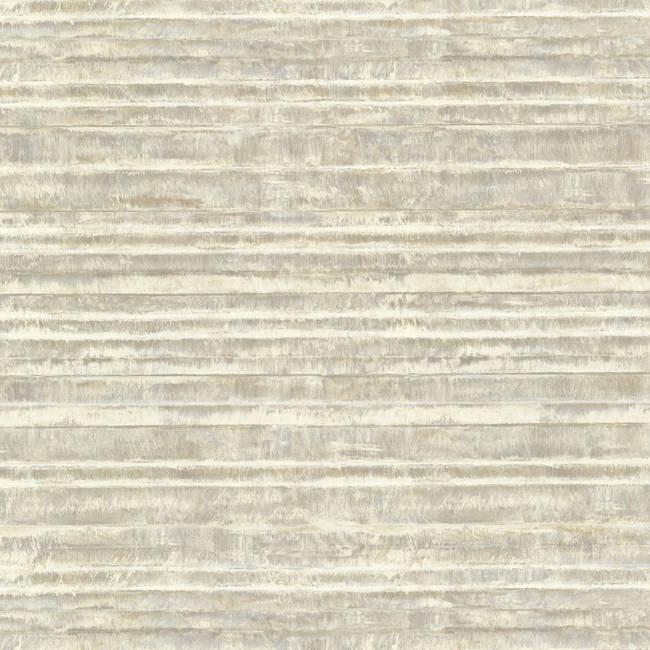 Horizon Grey Stripe Texture HZN43017