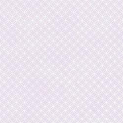 Leena Lavender Loopy Hoops HAS01303